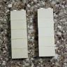 LEGO Whitening